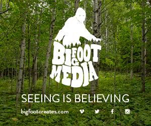 Bigfoot Media