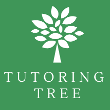 The Tutoring Tree