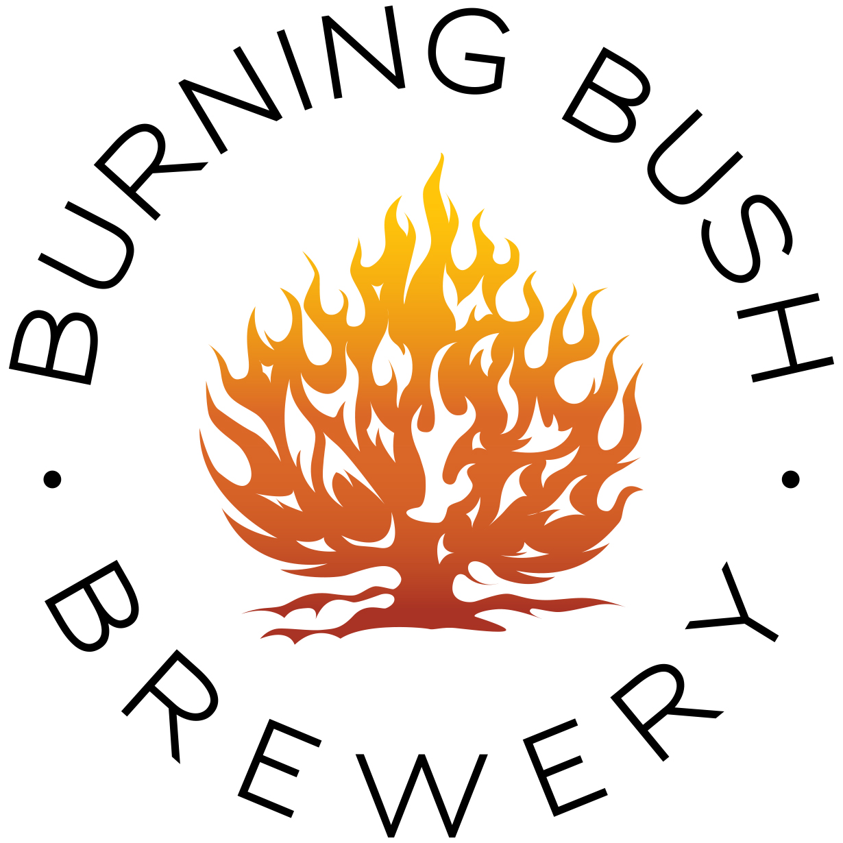 Burning Bush Brewery