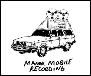 Manor Mobile