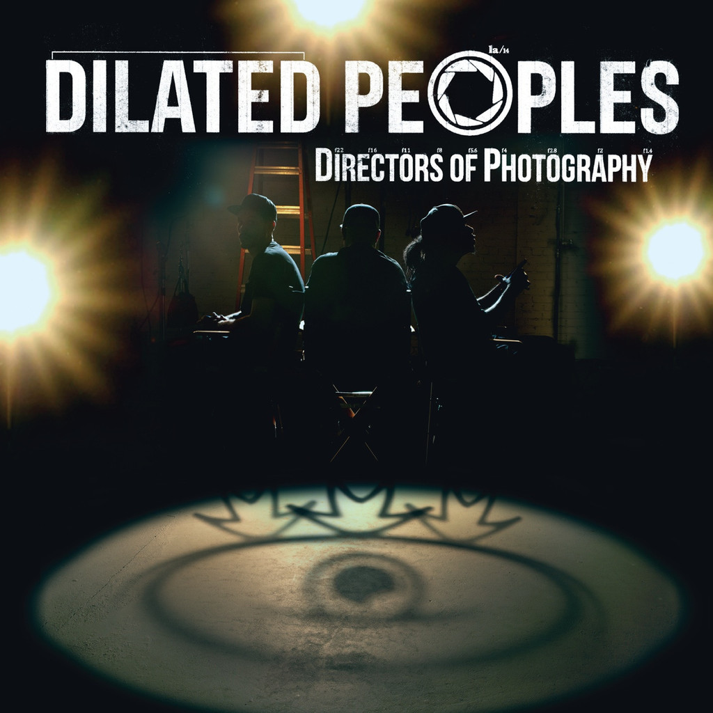 dialated_directors.jpg