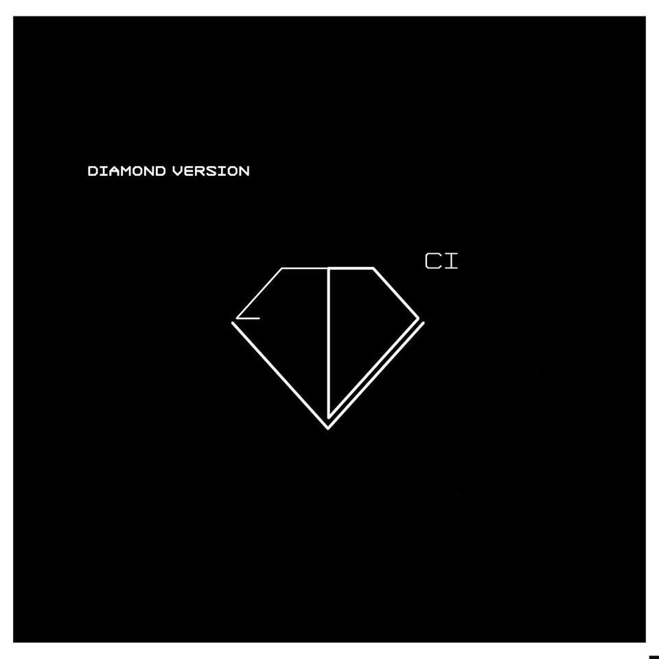 Diamond Version Ci