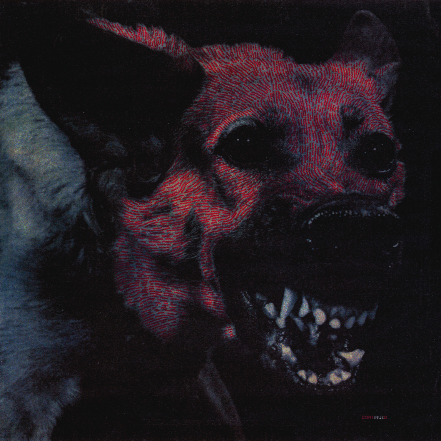 Protomartyr Under Color of Official Right