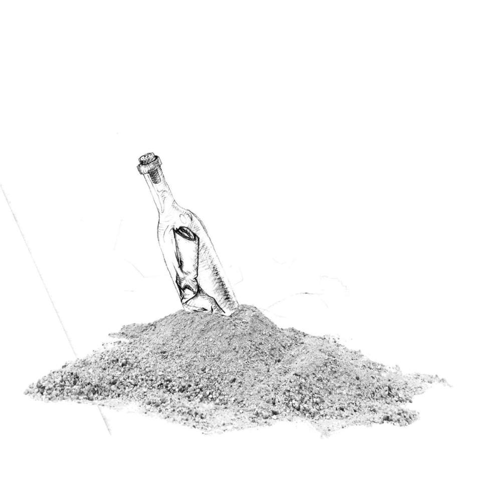 Donnie Trumpet & The Social Experiment Surf