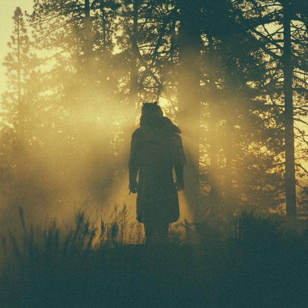 Thundercat  The Beyond / Where the Giants Roam