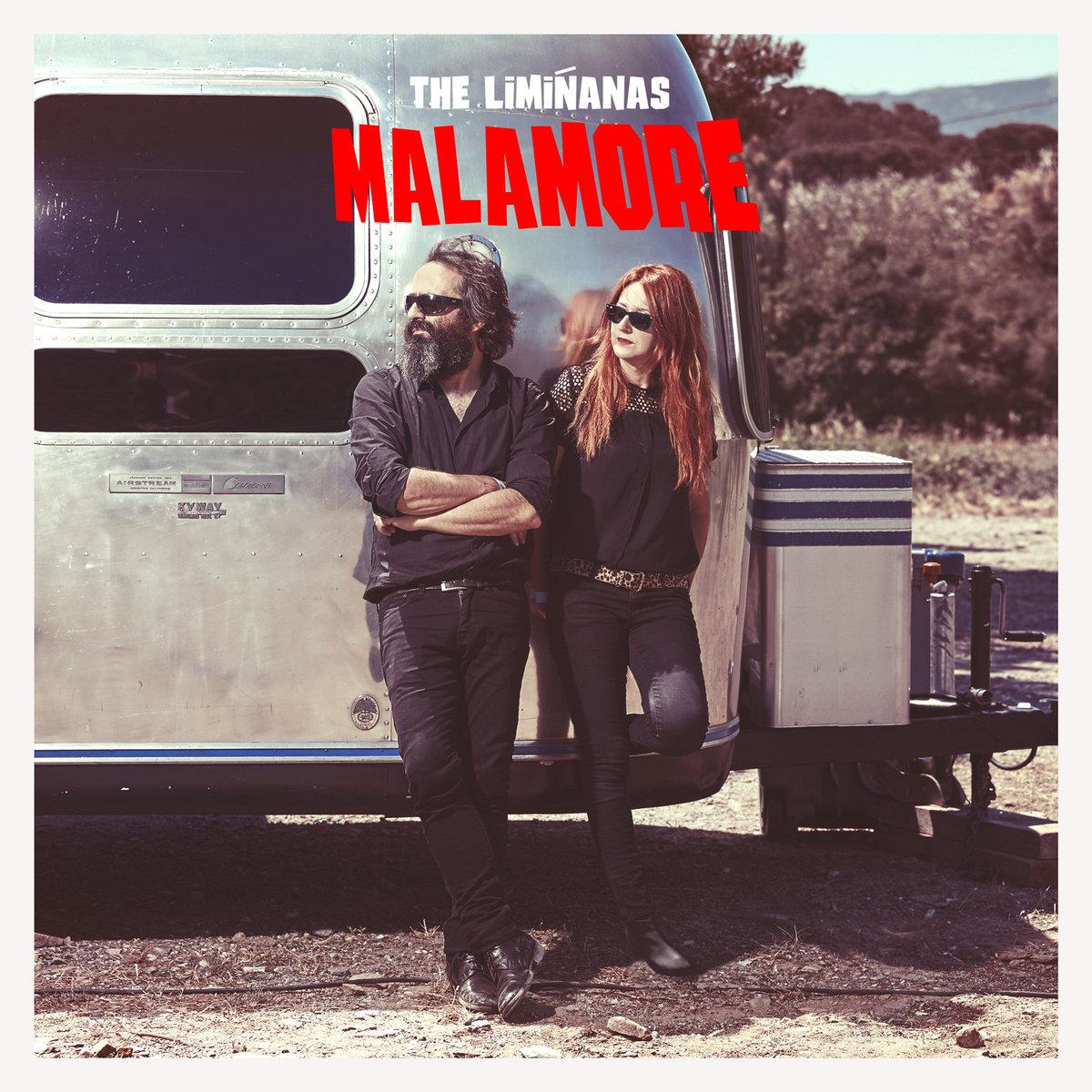 Liminanas Malamore
