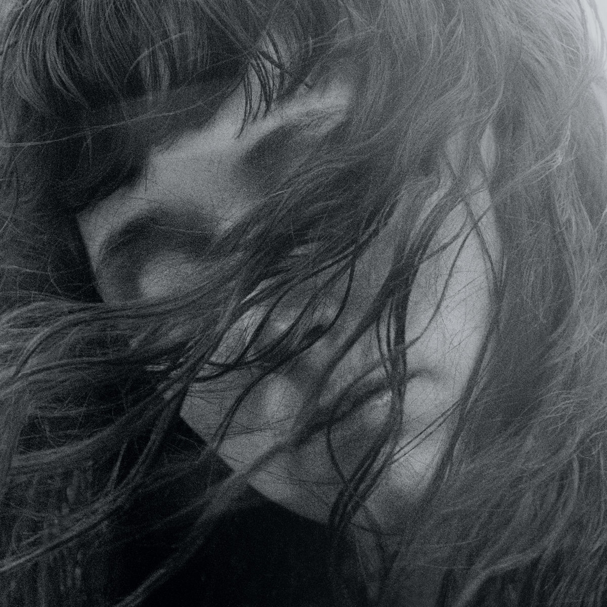 Waxahatchee Out in the Storm