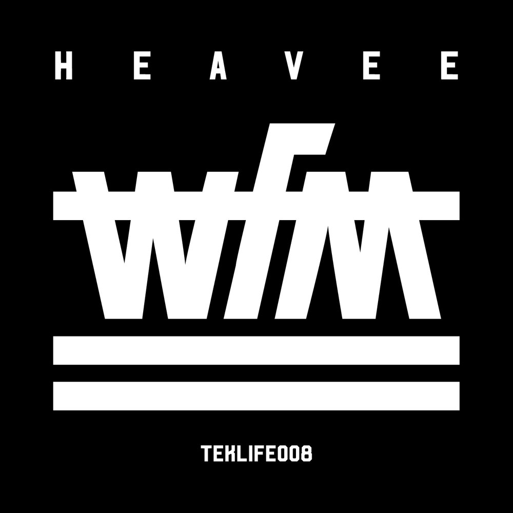 Heavee WFM