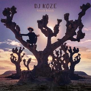 DJ Koze Knock Knock