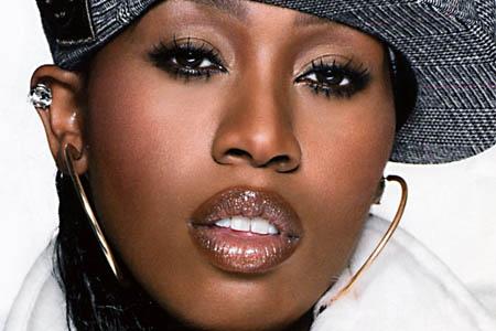 Friday Mp3 Shuffle Happy Birthday Missy Elliott Edition